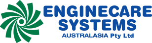 Enginecare Systems Australasia Pty Ltd